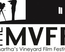 MV March Film Festival