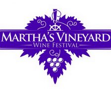 Martha's Vineyard Wine Festival