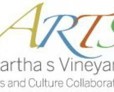 Arts MV: Creative Economy Speaker Series 2013
