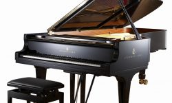 Classical Piano Performance to Benefit Martha's Vineyard Community Service's Daybreak Clubhouse