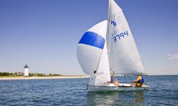 95th Annual Regatta
