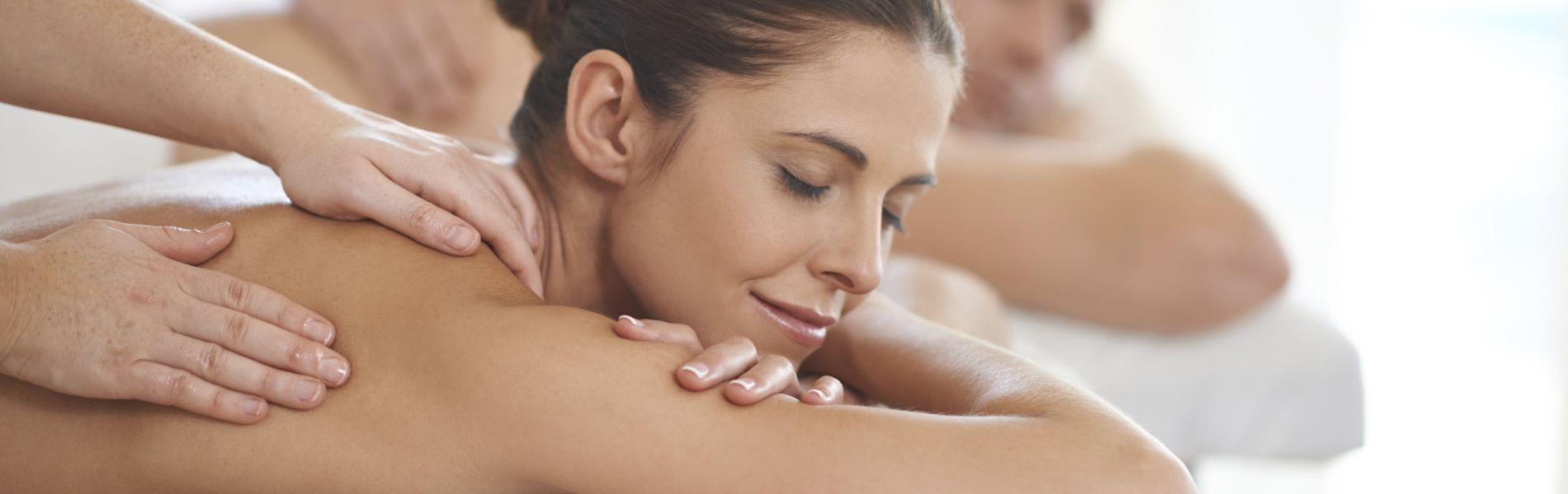 Martha's Vineyard Amenities - Enjoy a Massage in Your Private Martha's Vineyard Cottage